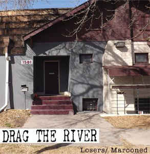 dragtheriver