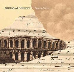 Giulio aldinucci