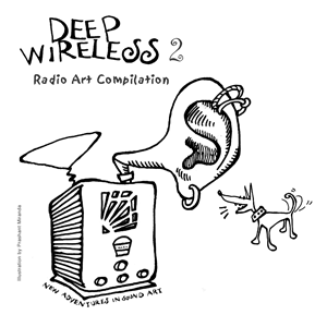 deepwireless