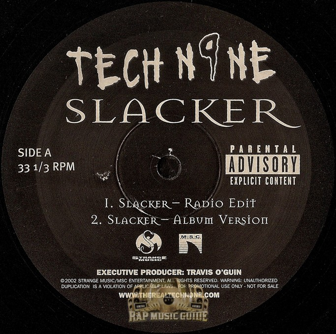 tech n9ne-slacker-1